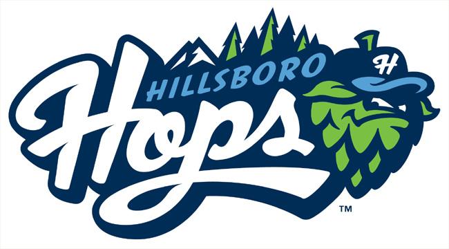Hillsboro_hops