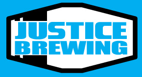 Justice_brewing_logo