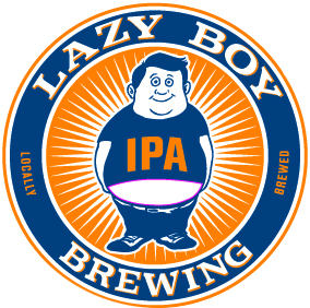 Lazy_boy_logo