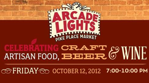 Pike_Place_Market_Arcade_Lights