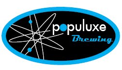 Populuxe_badgelogo_blue_small