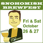 Snohomish_brewfest_ad_150px