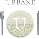 Urbane