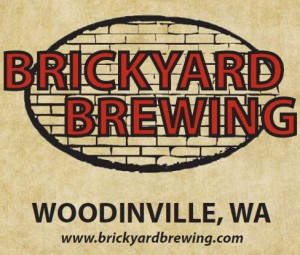 brickyard_logo.