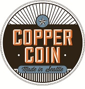 copper_coin