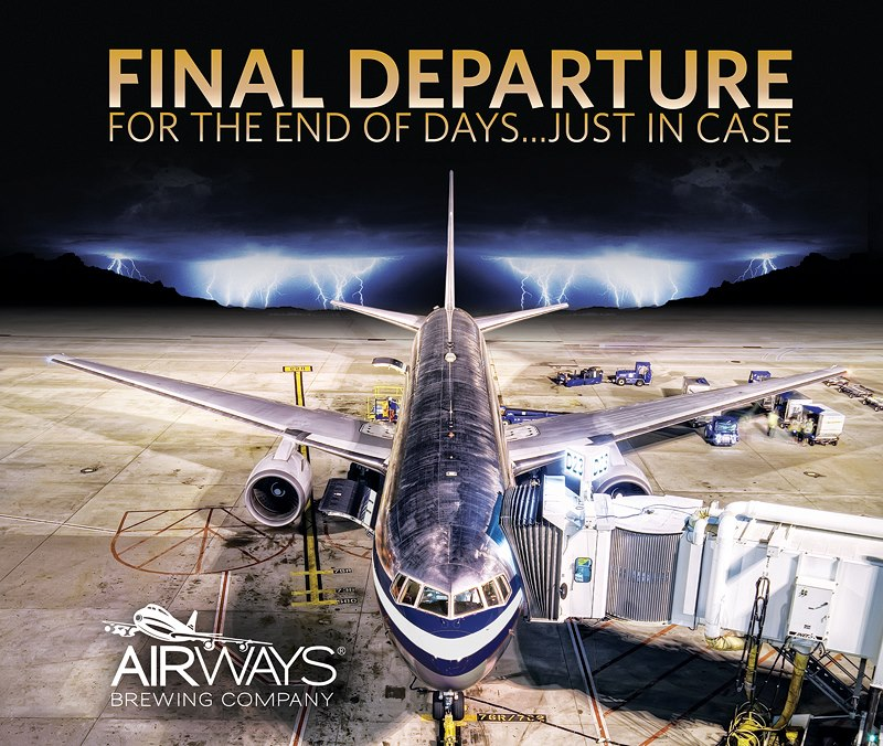 final_depature_airways