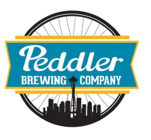 peddler_brewing