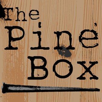 pine_box