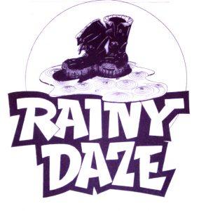 rainy_daze