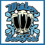 winter_beer_fest_ad