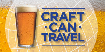 craft_can_travel