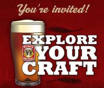 explore_your_craft
