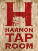 harmon_tap_room