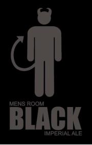 mens_room_black
