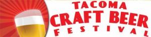 tacoma_craft_beer_plain