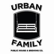 urban_family_2