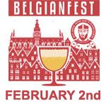 Belgian_fest_2013