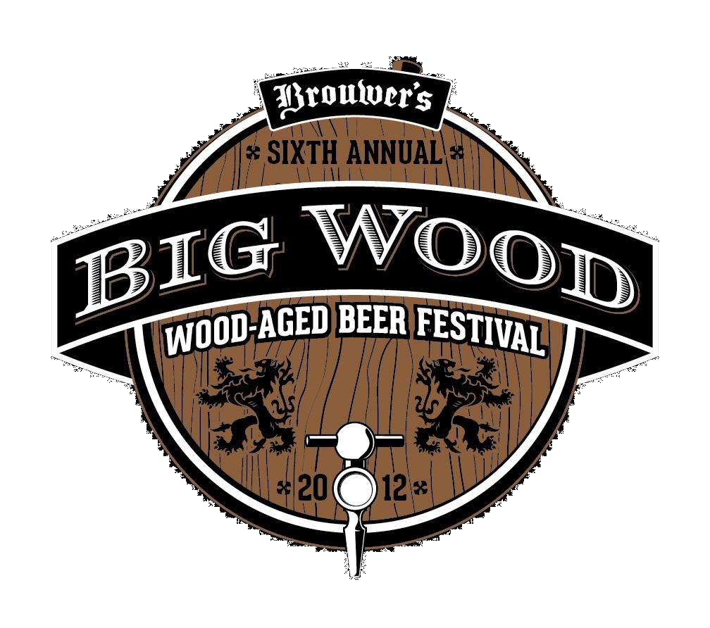 brouwers_big_wood_2012