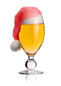 christmas-beer
