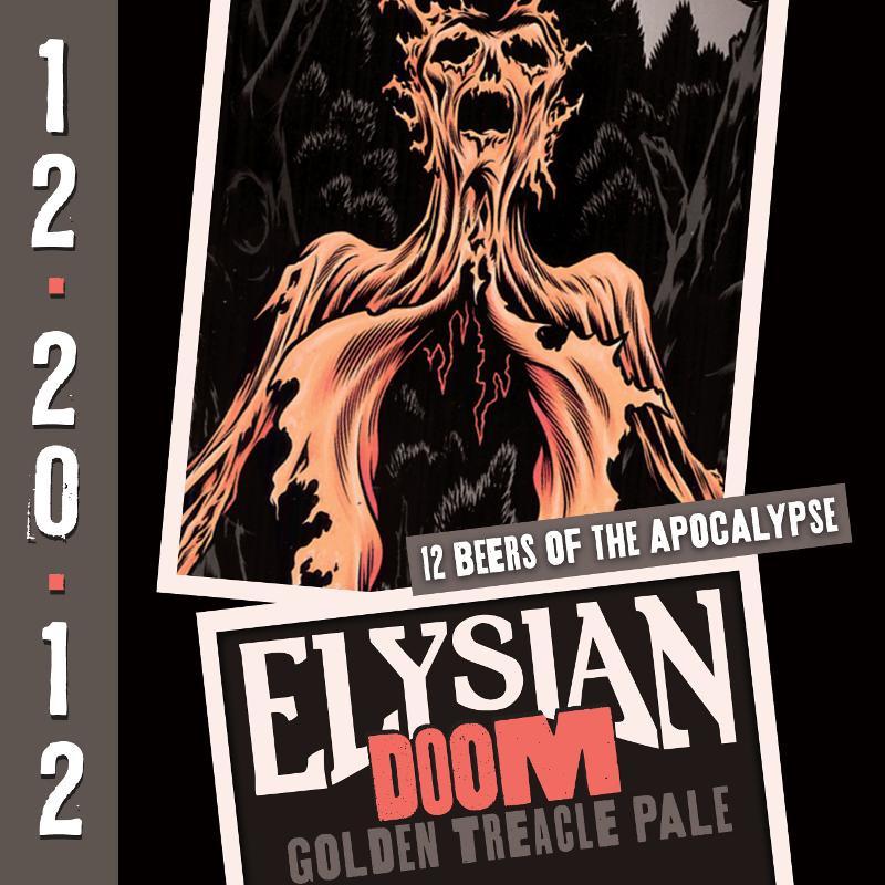 elysian_apocalypse