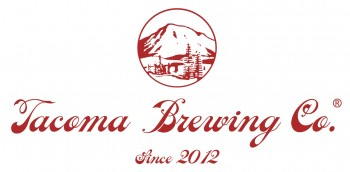 tacoma_brewing_company