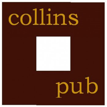 Collins-Pub-logo