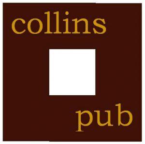 Collins-Pub-logo