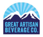 Great_artisan_beverage_company