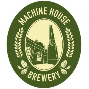 Machine_House_brewery_logo