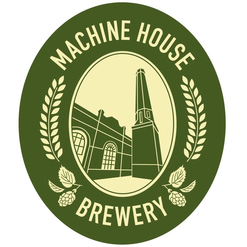 Machine_House_brewery_logo