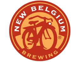 New_Belgium_Brewing_Logo