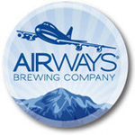 airways_brewing_logo_150px