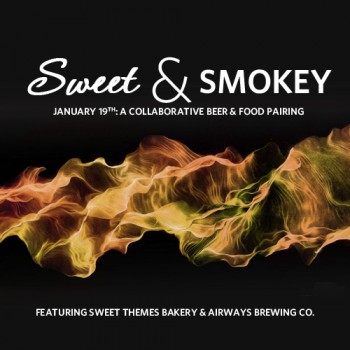 airways_brewing_sweet_smokey