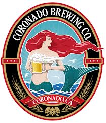 coronado_brewing_logo