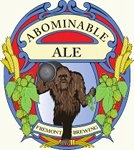 fremont_abominable