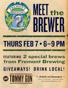 fremont_brewing_tommy_gun