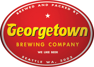 georgetown_brewing_logo