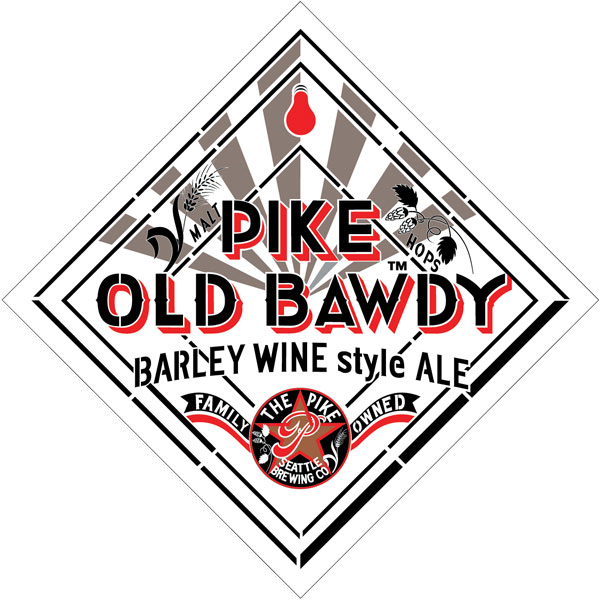 pike_old_bawdy_barley_wine_label
