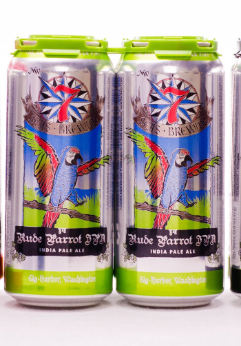 rude_parrot_cans