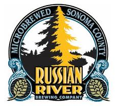 russian_river_brewing_logo