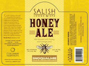 salish_honey_ale_label