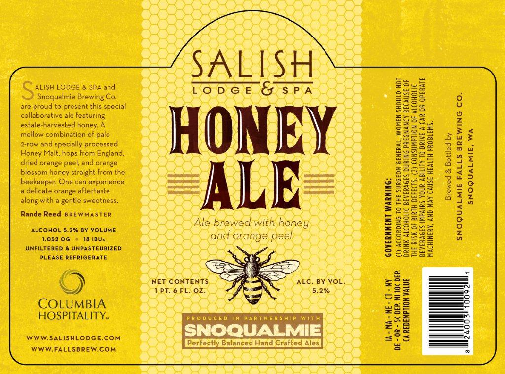 salish_honey_ale_label