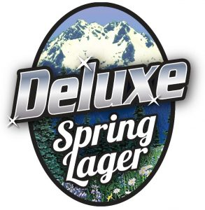 silver_city_delux_spring_lager