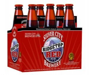 silver_city_ridgetop_red_six_packs copy
