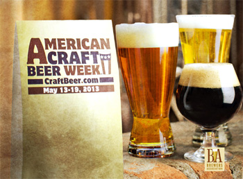American_craft_beer_week_small