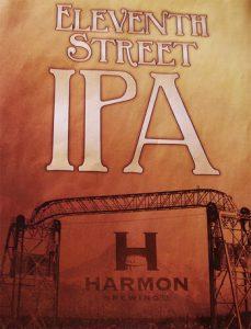 Harmon_11th_street_IPA