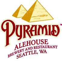Pyramid_Seattle