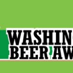 WA_beer_awards