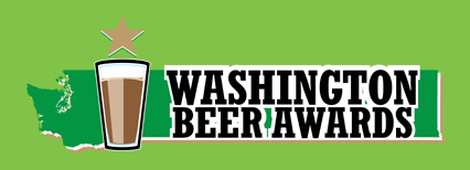 WA_beer_awards