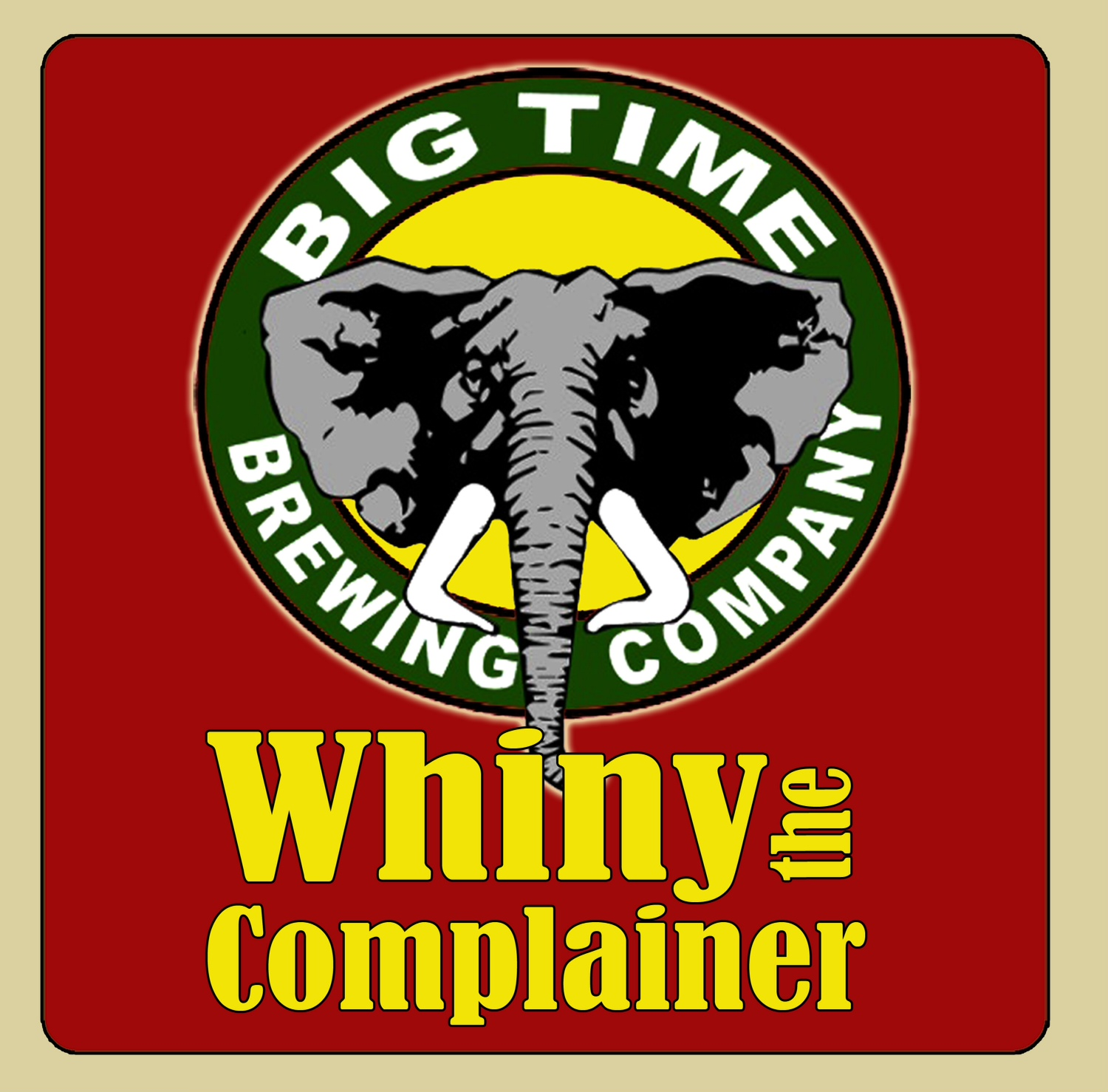 Whiny_complainer_1